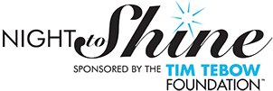 Central PA Night to Shine, sponsored by the Tim Tebow Foundation, hosted by Calvary Church